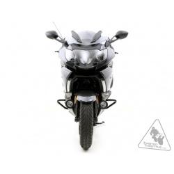 Support éclairage DENALI BMW K1600GT/GTL