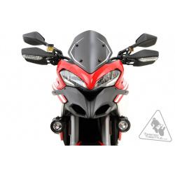 Support éclairage DENALI Ducati Multistrada 1200/1200S