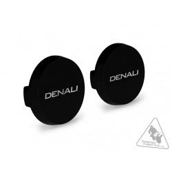 Protection de lentille DENALI Snap-On éclairage DR1
