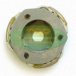 Embrayage centrifuge TOP PERFORMANCES type origine Kymco Xciting 300