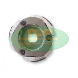 Embrayage centrifuge TOP PERFORMANCES type origine Honda PCX