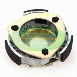 Embrayage centrifuge TOP PERFORMANCES type origine Piaggio Beverly 125