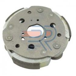 Embrayage centrifuge TOP PERFORMANCES type origine Piaggio Liberty 3V IGET