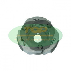 Embrayage centrifuge TOP PERFORMANCES type origine Kymco Agility 125