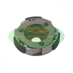 Embrayage centrifuge TOP PERFORMANCES type origine Piaggio X9