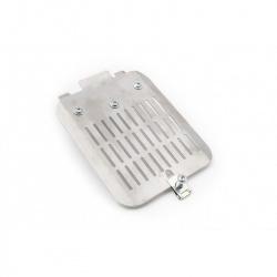 Accès rapide S3 filtre à air Montesa 4Ride