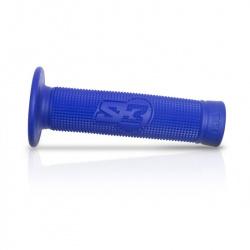 Revêtements S3 Tri EBS full grip souple bleu