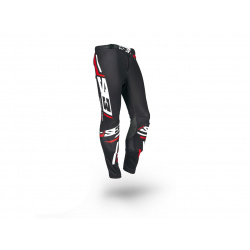 Pantalon S3 Racing Team noir taille 46