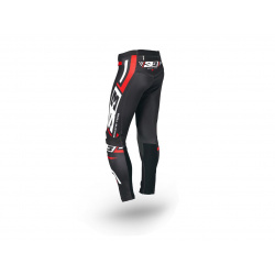 Pantalon S3 Racing Team noir taille 48