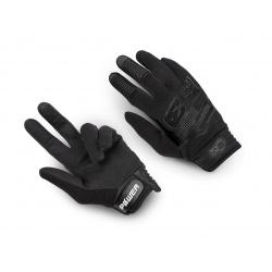 Gants S3 Power noir taille M