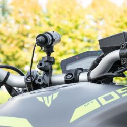 Caméra MIDLAND Bike Guardian