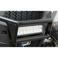 Rampe LED Bumper ART Polaris RZR
