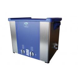 Bac à ultrasons ELMA Elmasonic S100H 9,5L