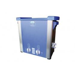 Bac à ultrasons ELMA Elmasonic S40H 4,25L