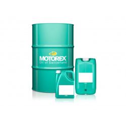 Huile moteur MOTOREX Formula 4T 20W50 semi-synthétique 202L