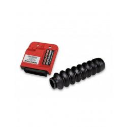 Boitier électronique MALOSSI Injtronic Piaggio Zip/Liberty
