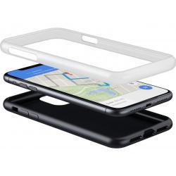 Housse de téléphone SP-CONNECT iPhone 11