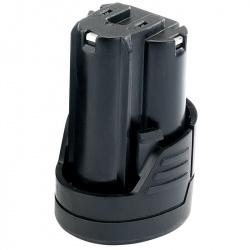 Batterie DRAPER 10,8V/1.5Ah Lithium-Ion gamme Power Interchange
