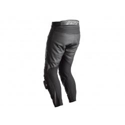 Pantalon RST Tractech EVO 4 CE cuir noir taille L homme