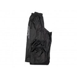 Pantalon pluie RST Lightweight noir taille S