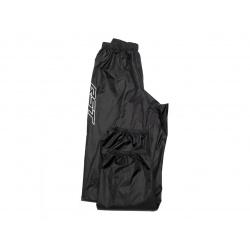 Pantalon pluie RST Lightweight noir taille M