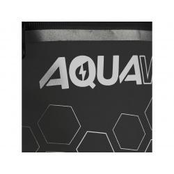 Sac à dos OXFORD Aqua V20 noir