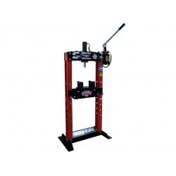Presse hydraulique BIKE LIFT 20T