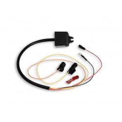 Boîtier CDI MALOSSI TC Unit O2 Controller