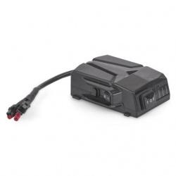 Batterie POLISPORT Lookos