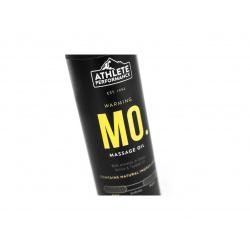 Huile massage MUC-OFF 200ml