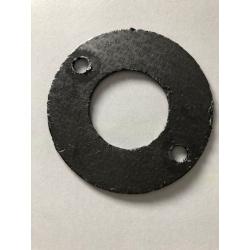 Joint pour silencieux BUD carbone et Inox