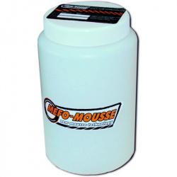 Graisse MEFO 1L 100% silicone