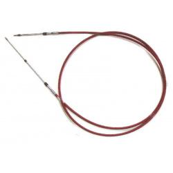Câble de direction WSM Kawasaki 1500 STX 15F OEM 59406-3778