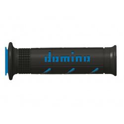 Revêtements DOMINO A250 Road Racing Dual Compound sans gauffrage