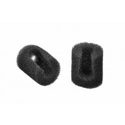 Mousse de repose-pieds SCAR anti-boue