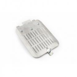 Filtre à air S3 Quick Access - MP-1000-CT Montesa 4Ride