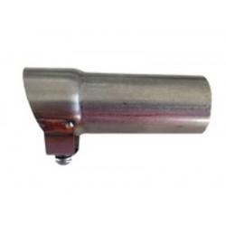 Chicane DB-Killer type GP-Series open 48mm/new