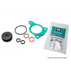 Kit réparation REKLUSE récepteur d'embrayage - KTM