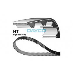 Courroie de transmission DAYCO standard