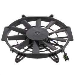 Ventilateur de radiateur ALL BALLS Polaris Sportsman 450/500