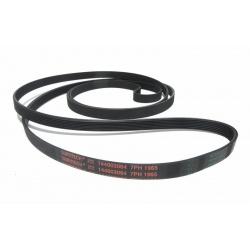 Courroie accessoire standard CONTITECH 4 stries 611mm BMW