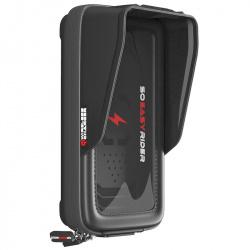 Housse de téléphone SO EASY RIDER Qi Vertical Case Full Box