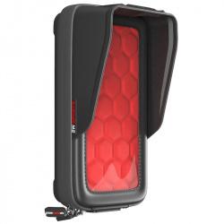 Housse de téléphone SO EASY RIDER 2W Sports Vertical Full Box