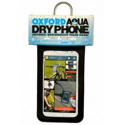 Housse imperméable portable OXFORD Aqua Dry