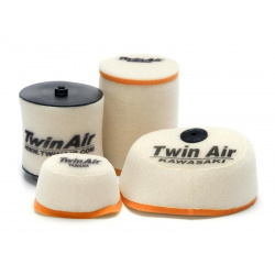 Filtre à air TWIN AIR - 153121 Suzuki TS250