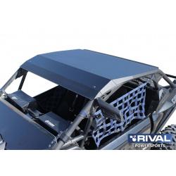 Toit RIVAL Powersports - aluminium Can-Am Maverick X3