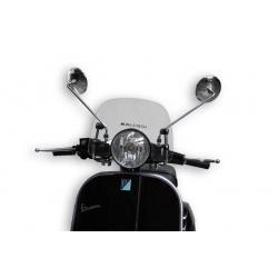 Bulle MALOSSI Sport - Vespa PX80/125/150
