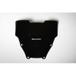 Bulle MALOSSI Sport - Honda NSS