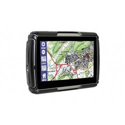 GPS étanche Globe 430
