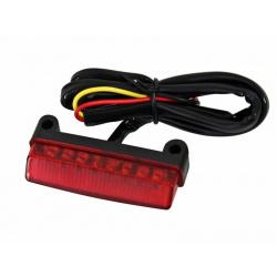 Ampoule garde-boue RACETECH Replacement 12V - x1